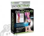 Be Active - Podrška za oslobađanje od bola u leđima i nogama